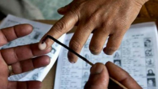 UP gram panchayat election 2021: परिसीमन में घट गए प्रधान, अभी आरक्षण सूची का करना होगा इंतजार