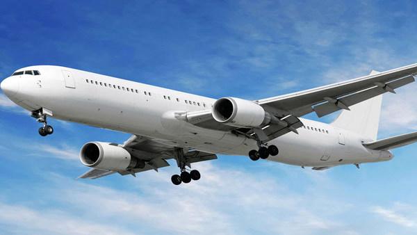 इसे भी पढ़ें- अंतरराष्ट्रीय उड़ानों पर लगी रोक 31 दिसंबर तक बढ़ी, DGCA ने जारी किया सर्कुलर