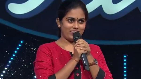 ये भी पढ़ें-एंबुलेंस ड्राइवर की बेटी ने इंडियन आइडल में आते ही किया कमाल, इस गाने के लिए जीता पहला गोल्डन माइक