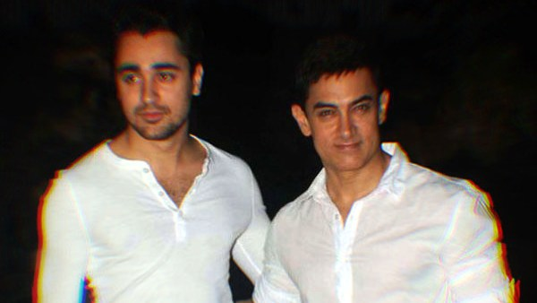 अगर बॉलीवड में नेपोटिज्म है, तो आमिर खान के भांजे इमरान खान को एक्टिंग से क्यों लेना पड़ा संन्यास?