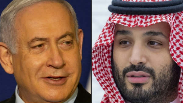 इजरायल पर लेने आए थे एक्शन, OIC की बैठक में आपस में ही भिड़े मुस्लिम देश