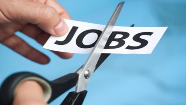 अक्टूबर में फिर रोजगार दर में आई गिरावट, रिकवरी और त्योहारी सीजन का भी नहीं दिखा असर