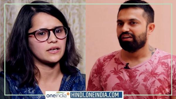 kajal Jawla : पति ने संभाली रसोई, खाना बनाया, झाड़ू पोछा भी किया, पत्नी 23 लाख की जॉब छोड़ बनी IAS