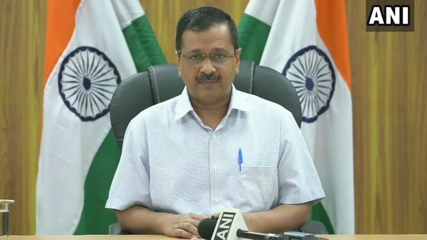 Coronavirus Delhi markets will not be closed CM Kejriwal holds meeting with market association