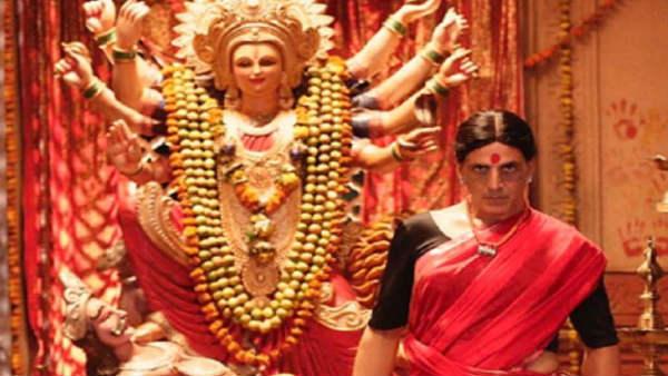 औंधे मुंह गिरी लक्ष्मी, तो खतरे में आ गईं अक्षय कुमार की रिलीज होने वाली 8 फिल्में!