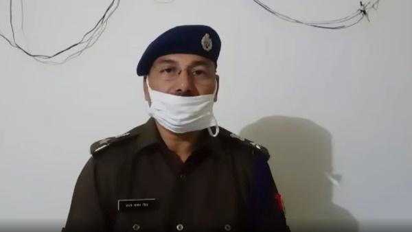मथुरा: कार में लिफ्ट देकर किशोरी से तीन युवकों ने किया गैंगरेप, दो गिरफ्तार