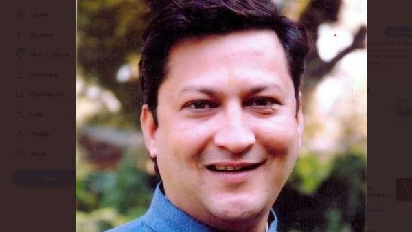 उत्तराखंड के BJP विधायक सुरेंद्र सिंह जीना का कोरोना वायरस से निधन, दिल्ली में चल रहा था इलाज