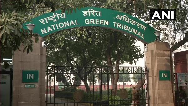 दिल्ली-NCR में आज रात से पटाखे बैन, एनजीटी ने 30 नवंबर तक के लिए लगाया प्रतिबंध