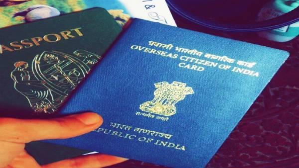 VFS ग्लोबल के जरिए 4 नवंबर से US वीजा-पासपोर्ट के लिए आवेदन स्वीकारेगा भारतीय दूतावास