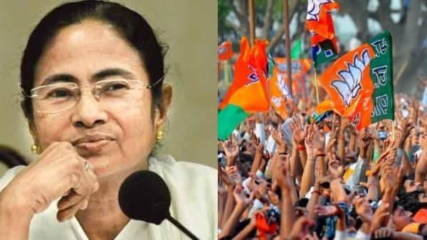 इसे भी पढ़ें- क्यों पश्चिम बंगाल में BJP के लिए ममता बनर्जी को हराना है बड़ी चुनौती, आंकड़ों से समझिए