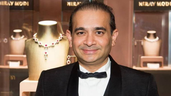 Nirav Modi extradition case to be heard by UK court on Tuesday