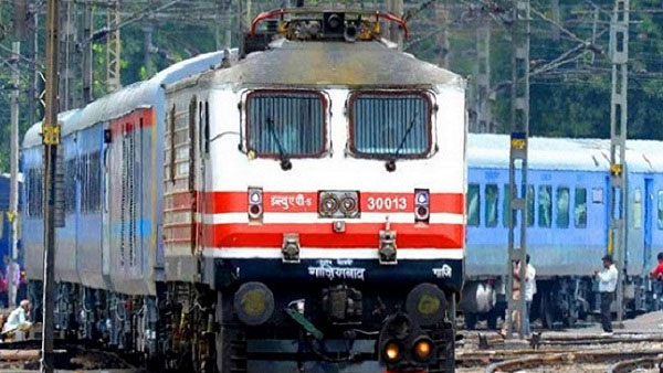 Indian Railways: Train Time Table changed fro these Trains from 1 December 2020, here is the list