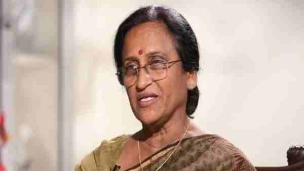 Eight-year-old granddaughter of BJP MP Rita Bahuguna Joshi died after getting burnt due to firecrackers