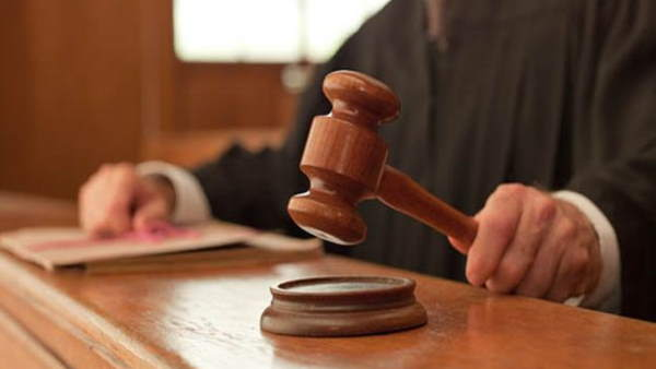 डीएनए टेस्ट से साबित हुई बेगुनाही, कोर्ट का रेप के झूठे आरोप झेलने वाले शख्स को 15 लाख मुआवजा देने का आदेश