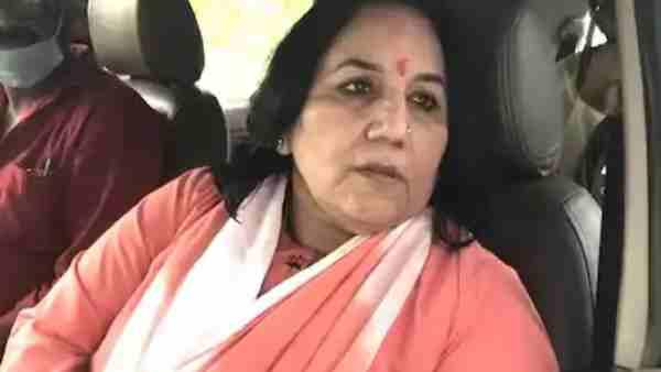 ये भी पढ़ें:- नौगांव सादात उपचुनाव: चेतन चौहान की पत्नी भाजपा प्रत्याशी ने बुर्के की आड़ में फर्जी वोटिंग का लगाया आरोप