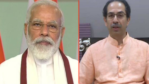 ये भी पढ़ें- शिवसेना ने कसा मोदी पर तंज-BJP ने किया 'नमस्ते ट्रंप', अमेरिका ने उन्हें Bye Bye कर दिया