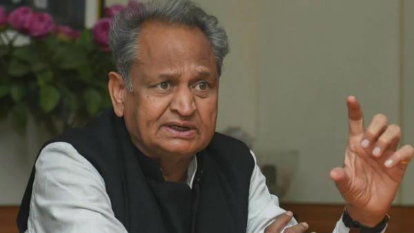 किसान आंदोलन 2020 पर सियासत : CM गहलोत ने PM मोदी को लिखा पत्र, जानिए किन बातों का किया जिक्र