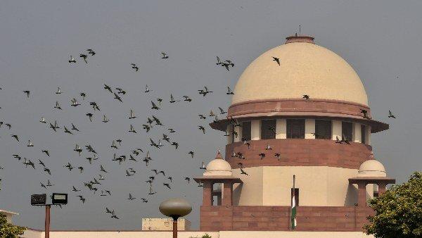 इसे भी पढ़ें- हाथरस केस: केरल के पत्रकार को जमानत नहीं, SC ने यूपी सरकार को दिया नोटिस