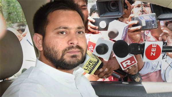 Bihar Election Result 2020: कांग्रेस को 70 सीट देकर RJD ने गलती कर दी ? टीम का फिसड्डी खिलाड़ी निकली