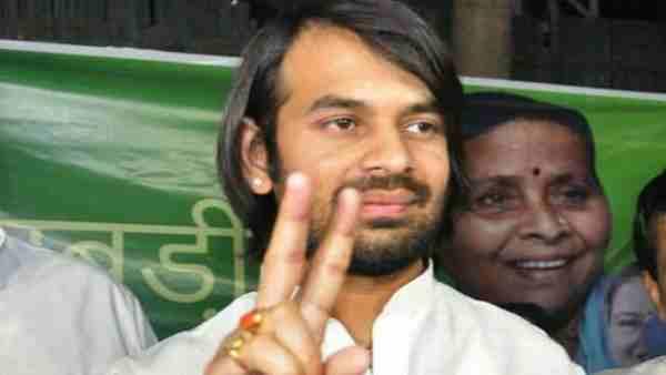 ये भी पढ़ें:- bihar election result 2020: हसनपुर सीट से तेजप्रताप यादव 2642 वोटों से आगे