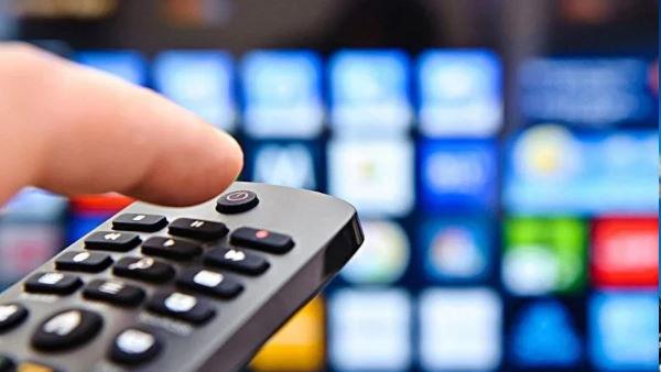 टेलीविजन रेटिंग एजेंसियों की गाइडलाइन की समीक्षा के लिए समिति का गठन