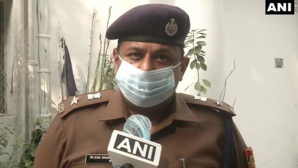 दिल्ली पुलिस ने कहा- 26, 27 नवंबर के किसान मार्च को नहीं दी गई परमिशन, प्रदर्शन हुआ तो होगी कार्रवाई