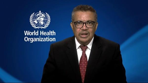 WHO ने यूरोपीयन देशों को चेताया, वक्त से पहले ढील दी तो हालात होंगे बेकाबू, वैक्सीन पर भी चेतावनी जारी