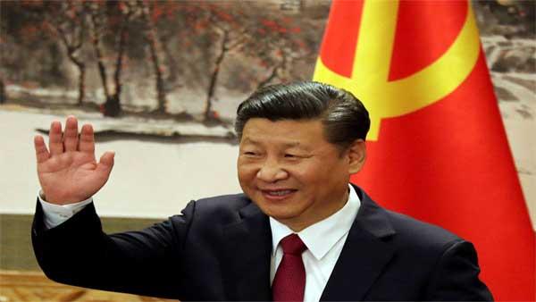 चीन ने जो बायडेन को बधाई देने से किया इन्कार, कहा, 'फाइनल नतीजों का इंतजार है'