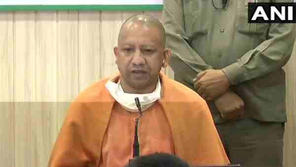 ये भी पढ़ें:-यूपी उपचुनाव 2020: भाजपा ने 6 सीटों पर फहराया जीत का परचम, CM योगी ने कार्यकर्ताओं को कहा- धन्यवाद