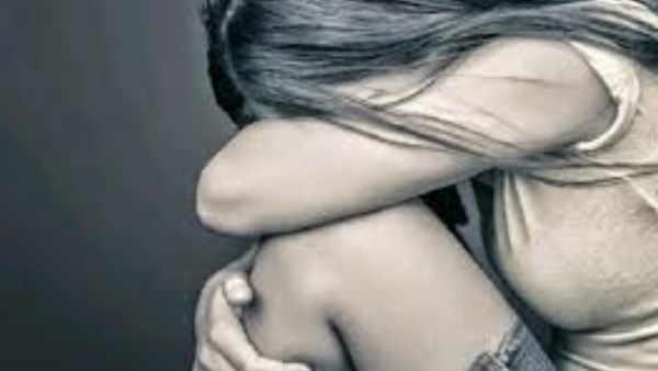 बलरामपुरः 13 दिन तक 8 लोगों ने नाबालिग लड़की के साथ किया गैंगरेप, पुलिस ने दो को किया गिरफ्तार