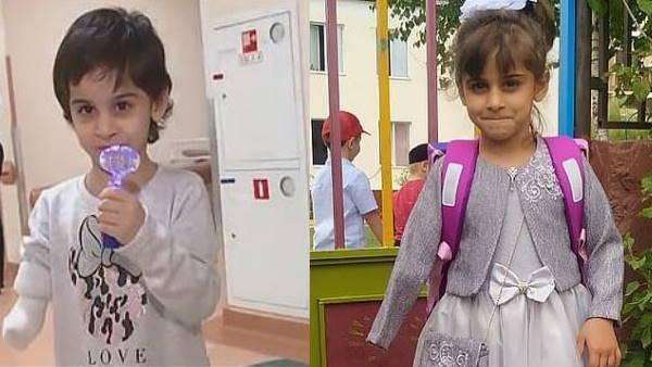 7 साल की बच्ची को पालने वाली आंटी ने पीट-पीटकर दिए खौफनाक जख्म, डॉक्टरों को काटना पड़ा हाथ
