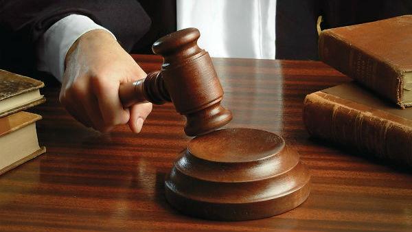 Bihar: कोर्ट ने नालंदा गैंगरेप मामले में सभी 7 आरोपियों को माना दोषी, सुनाई उम्रकैद की सजा