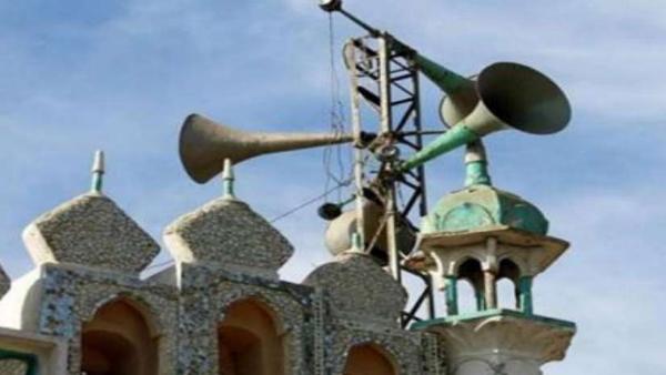 इसे भी पढ़ें- इंदौर में मस्जिद के बाहर नारेबाजी के बाद झड़प, देर रात तक तनाव