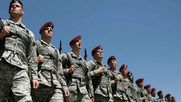 ये भी पढ़ें- Army Day: राष्ट्रपति-पीएम ने दी बधाई, आखिर 15 जनवरी को क्यों मनाया जाता है आर्मी डे