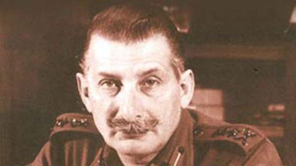 Vijay Diwas: भारत-PAK युद्ध के हीरो थे मानेकशॉ, जानिए क्यों कहलाए 'सैम बहादुर'?