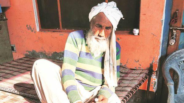 बरेली 'लव जिहाद' मामले में आरोपी के पिता का पुलिस पर बड़ा आरोप, कहा- FIR के लिए महिला के परिवार पर डाला दबाव