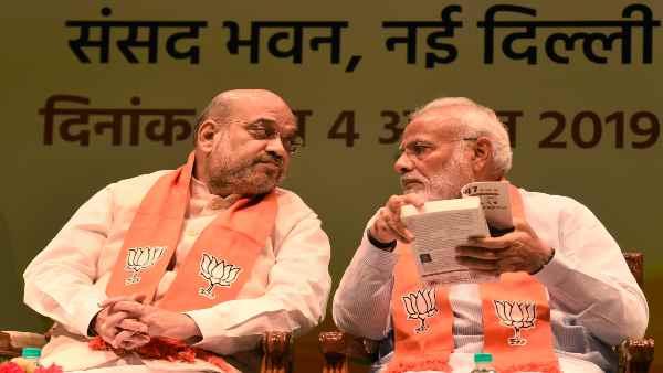 इसे भी पढ़ें- कृषि कानूनों के खिलाफ अबतक दो दल छोड़ चुके हैं भाजपा का साथ, 6 साल के शासन में इन 19 पार्टियों का मोहभंग