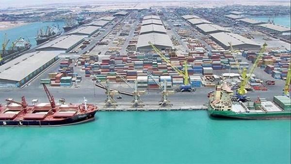 चाबहार पोर्ट पर Good News, मई से शुरू होगा व्यापार, पाकिस्तान से छूटा पीछा, अब एशिया का किंग बनने की तैयारी