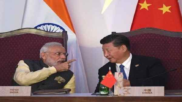 इसे भी पढ़ें-भारत से विवाद मोल लेकर चीन अब तक उठा चुका है कितने हजार करोड़ का नुकसान?