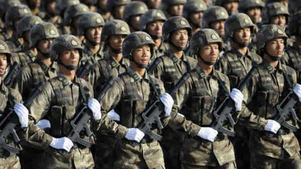 LAC विवाद के बाद चीन की रिपोर्ट में सैनिकों की कई कमजोरियों का खुलासा, बताया क्यों भारी पड़ी भारतीय सेना