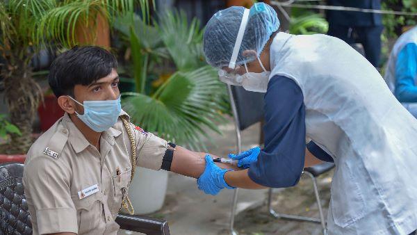 कोरोना वायरस वैक्सीन को लेकर गाइडलाइन जारी, जानिए टीकाकरण अभियान की पूरी डिटेल