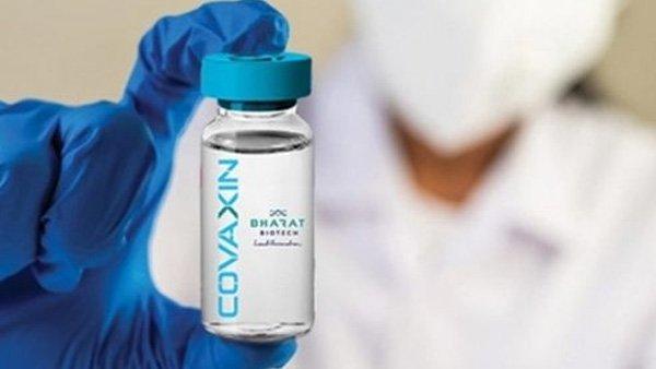 स्वदेशी कोरोना वैक्सीन 'कोवैक्सीन' के क्लीनिकल ट्रायल के नतीजे मिले, कंपनी ने दी राहत की खबर