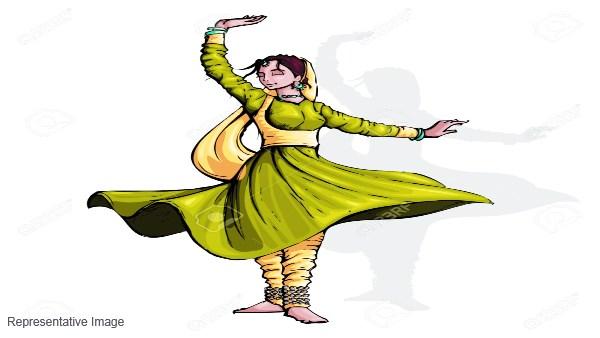एक नृत्यांगना से जुड़ी है हैदराबाद से भाग्यनगर नामकरण की कहानी, जानिए क्या हैं हिस्टोरिकल फैक्ट?