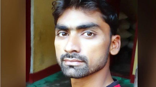 देवरिया: प्रेमिका की शादी के 15 दिन बाद उसके ससुराल पहुंच गया प्रेमी, पीट-पीटकर हत्या