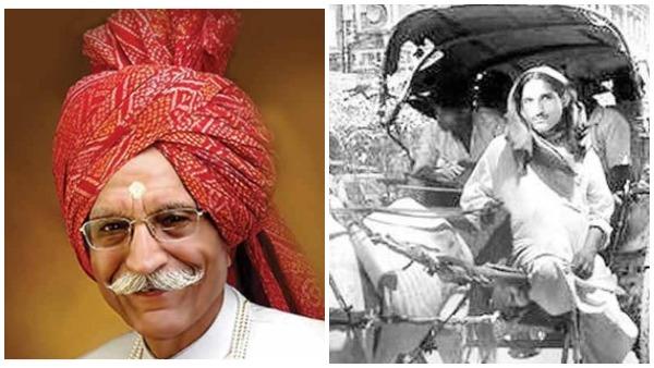 इसे भी पढ़ें- दिल्ली में तांगा चलाने से लेकर मसालों के बादशाह बनने तक, पढ़ें MDH के मालिक महाशय धर्मपाल की कहानी