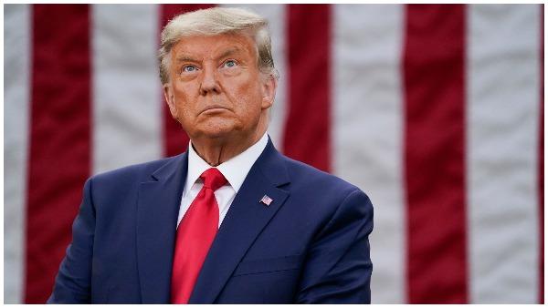 Donald Trump News: डोनाल्ड ट्रंप ने नहीं मानी हार, पेंसिल्वेनिया चुनावी नतीजों के खिलाफ फिर पहुंचे टॉप कोर्ट