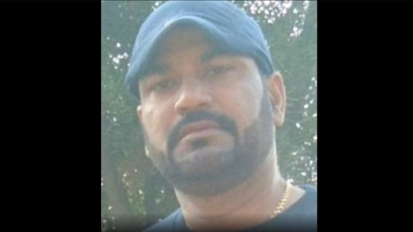गाजियाबाद: घर के बाहर किसान की गोलियों से भूनकर हत्या, रिश्तेदार पर शक