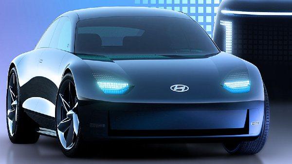 सिंगल चार्ज में इलेक्ट्रिक कार से कर सकेंगे 500 KM तक का सफ़र, जल्द कोरियाई कंपनी करेगी लांच