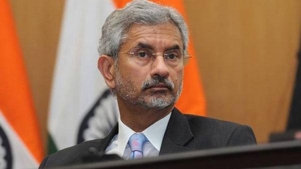 वाजपेयी ने भारत की विदेश नीति को आकार देने में परिवर्तनकारी भूमिका निभाई: जयशंकर