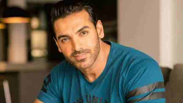 Bollywood actor John Abraham arrived in Kangra to know mother-in-law skills